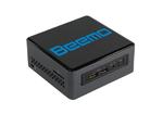 Prosoft bringt Backup-Lösungen von Beemo nach Deutschland