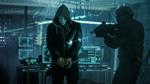 Anklage gegen Darknet-Händler