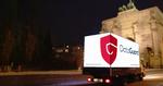 Datenschutz-as-a-Service für Telekom-Geschäftskunden