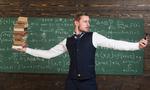 Die schwache Seite des deutschen Bildungswesens
