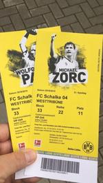 Estos lädt Partner ins BVB-Stadion ein