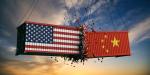 Chinas Behörden sollen keine US-Technologien kaufen