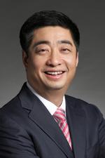 Huawei-Manager warnt vor »gefährlichem Präzedenzfall«