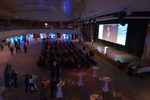 Huawei-Channel trifft sich in Düsseldorf