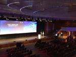 Turbulente Zeiten für Huawei und seinen Channel