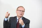 Netzagentur-Chef springt Huawei zur Seite