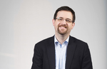 Lexmarks EMEA-Channelchef kommt von HP