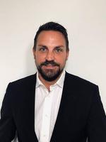 Matthias Nefzger wechselt zu Macmon