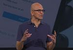 Windows bekommt einen echten Linux-Kernel