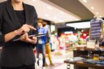 Onlinehändler schlagen Alarm
