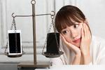 Huawei stiehlt Apple und Samsung die Show