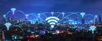 So profitieren Systemhäuser vom neuen WLAN-Standard