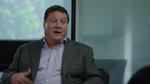 Symantec-Chef Greg Clark tritt zurück