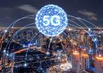 Macht 5G das WLAN überflüssig?