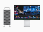 Apple umwirbt Nutzer mit Software-Neuheiten