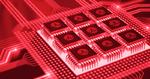 Huawei-Bann kostet Broadcom 2 Milliarden Dollar