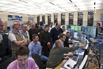 CERN sucht Open-Source-Alternativen zu Microsoft