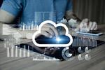 Altmaier strebt europäisches Cloud-Netzwerk an