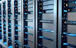 HCI-Lösungen mischen Storage-Markt auf