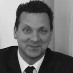 Dietmar Rohlf leitet RSA-Channel in Zentraleuropa