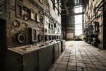 Industrieller Mittelstand hinkt bei der Digitalisierung hinterher