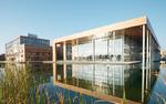 Börse feiert bereits die Übernahme von Cypress durch Infineon