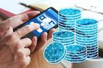 Pläne zu Facebook-Währung Libra stoßen auf Widerstand