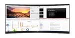 LG und Igel schließen Cloud-Partnerschaft