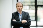 Firewall-Sparte von Rohde & Schwarz Cybersecurity in Lancom integriert