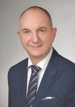 Michael Babylon leitet MTI-Geschäfte in Deutschland