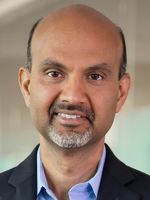 Carbonite-CEO Mohamad Ali tritt zurück