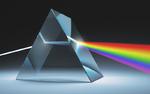 Palo Alto sichert die Cloud mit »Prisma« ab