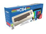 Der C64 ist – schon wieder – zurück