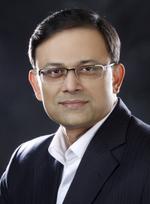 SAP stärkt SME- und Partnervertrieb