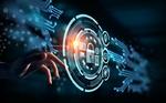 Sysob erweitert Angebot um Lösungen von Pulse Secure