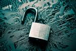 Sicherheitsvorfälle steigen zum Top-Risiko für Unternehmen auf