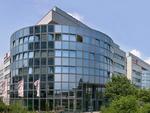 TK-Services wandern zur Telekom, eigene GmbHs für IoT und Security