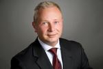 Hefner steigt bei Avast zum Sales Director DACH und Benelux auf