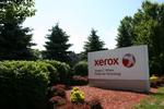 Xerox zieht Übernahmeangebot für HP zurück