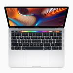 Mac Pro Bauteile von Apple werden von US-Zusatzzöllen befreit