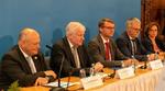 BSI plant Standort bei Dresden