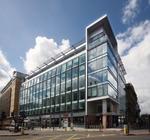 Bechtle direct eröffnet Niederlassung in Manchester