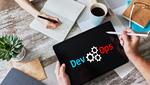 Zwei Hindernisse für DevOps