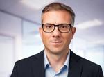 Softwarehaus Dimedis verstärkt Geschäftsleitung