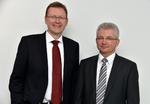 Cloud und Channel treiben Docuware-Geschäft