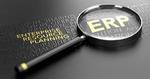 Darauf sollten Reseller bei der Wahl ihres ERP-Partners achten