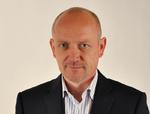 Frank Thomas leitet EMEA-Channel von Talend