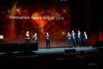 Fujitsu sucht die Channel-Innovatoren