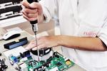 Kontron kauft Fujitsus Industrie-Mainboard-Fertigung in Augsburg