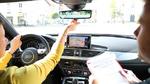 Autofahrer sagen »Ja« zu digitalen Rückspiegeln